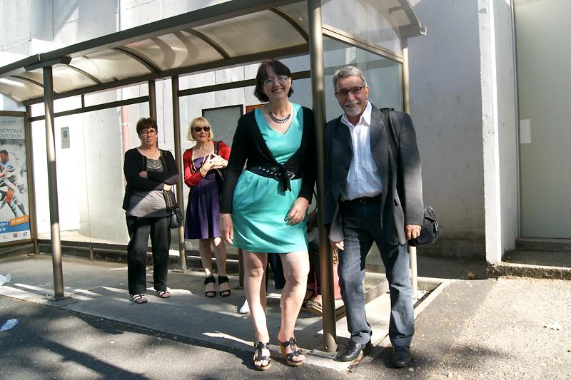 T l charger Carnet de voyage d Envoy sp cial / TVRIP French